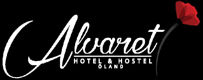 Alvaret Hotel