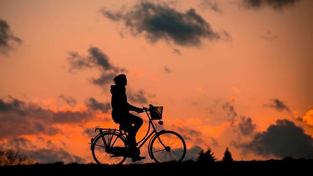 hyra cykel på öland löttorp för hela familen